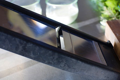 IMG_2543_1131 | by Ree Drummond / The Pioneer Woman