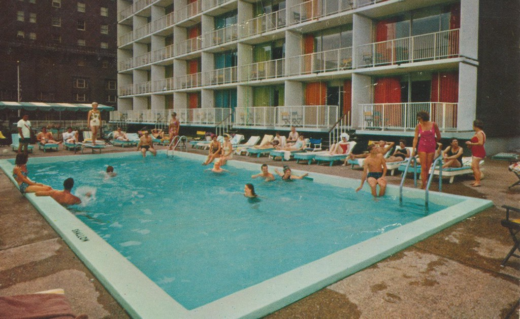 bel air motor hotel east st louis missouri 333