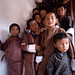 Bhutan, Wangdi Tsechu Festival