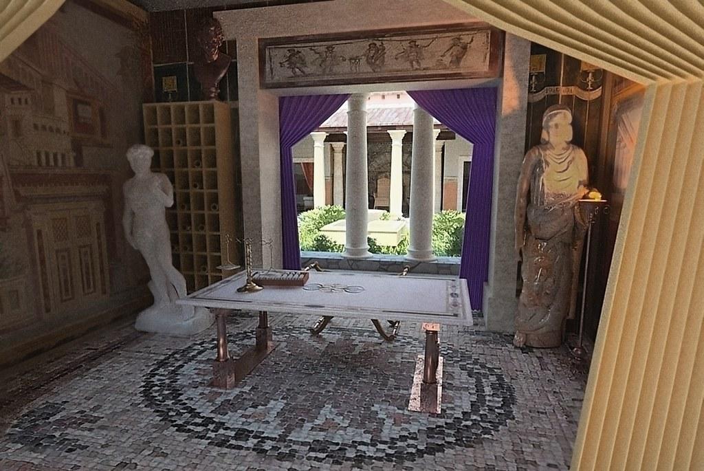 hotel roma domus in rome - photo#34