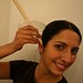 188:365 Ear Candle!!!