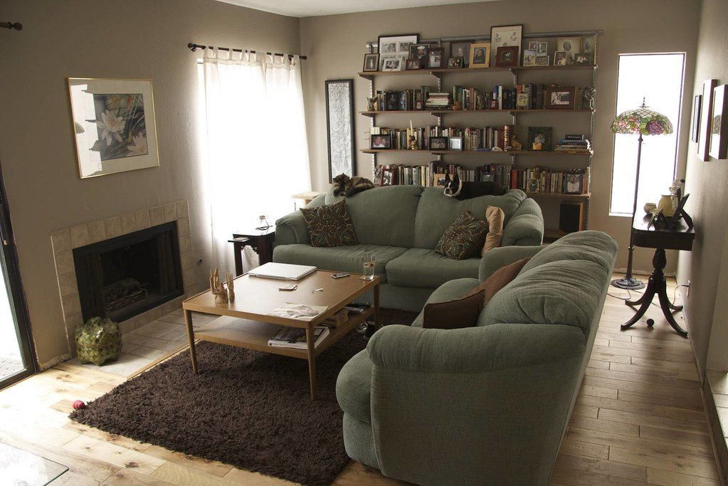 What Color Do I Paint My Living Room Home Design On What ...