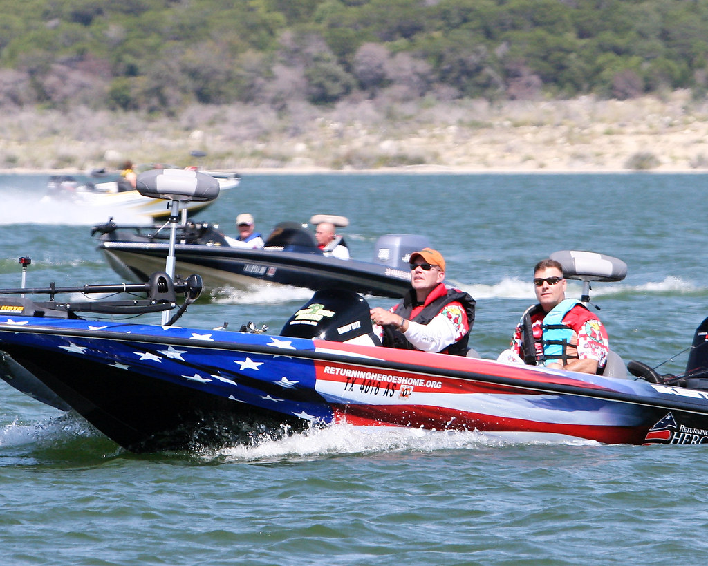 Texas lakes lake belton armybassanglers fishing for for Lake belton fishing report