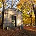 Oakwood Cemetery - Troy, NY - 06