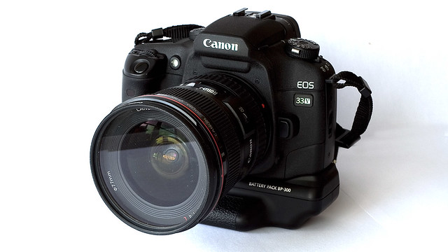 canon 33v with 17 40 f4l my canon 33v with canon 17 40 f4l flickr