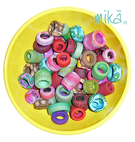 Dreadlock Beads uk Dreadlock Beads Mix