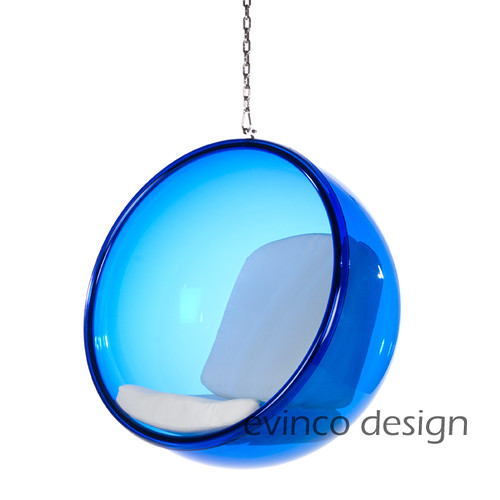 Hanging Bubble Chair Cheap
