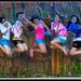 1..2..3..Jump!!! (FP)