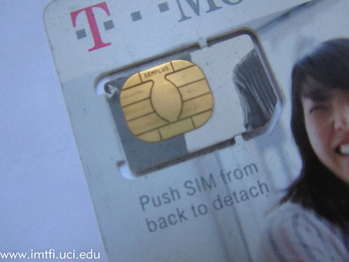 Dead SIM card | by imtfi