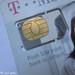 Dead SIM card