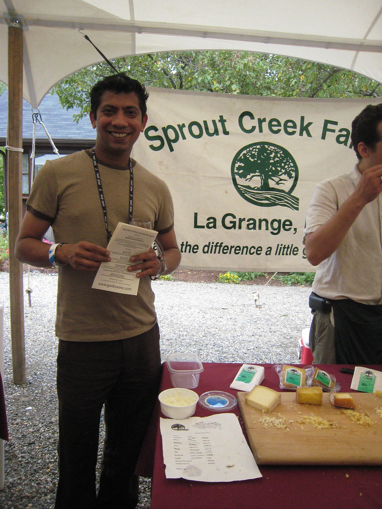 Mackay Food And Wine Festival