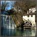 Croda Mill  Refrontolo - Italy