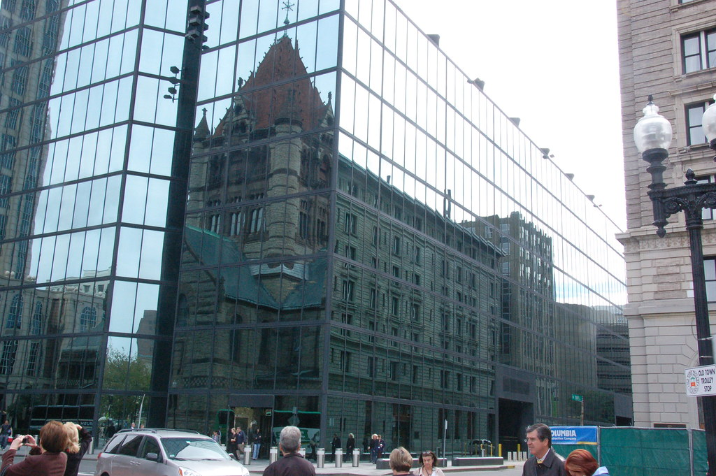 Fairmont Copley Plaza Hotel Rooms Number Of Employees
