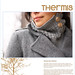 Thermis Cover Page