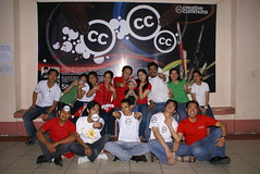 CC-PH Technical/Documentation / AUSL-ITC | by CC Philippines