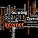 Boolean Search Cloud