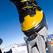 Ski Tour I