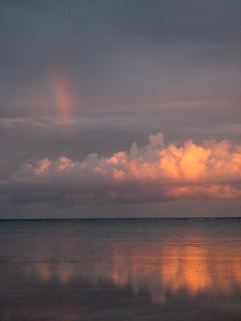 caribbean rainbow2 flickr photo sharing