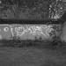 Gasworks Graffiti