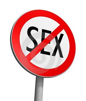 porno-hardkorniy-seks