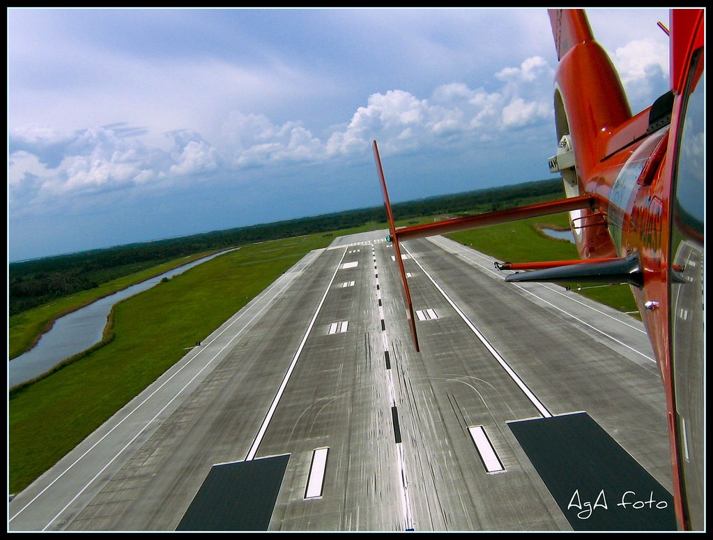 space shuttle runway - photo #12