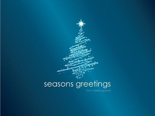 Merry Christmas and Happy New Year  Omniglot