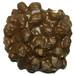 Goo Goo Cluster - the cluster