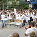 Minnesotans United at the Twin Cities Pride Parade 2011