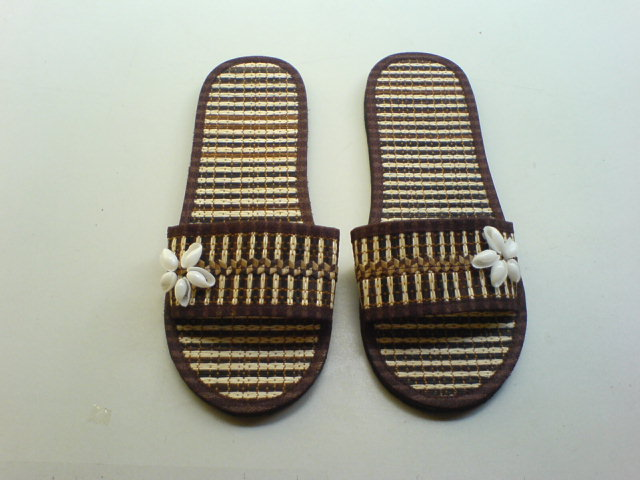 Abaca Slippers Related Keywords & Suggestions - Abaca