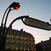 Sigma DP1 tests - Paris