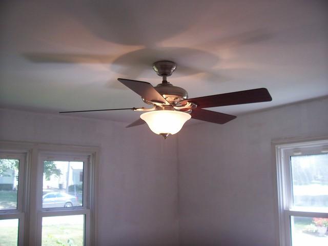 Master Bedroom Ceiling Fan Flickr Photo Sharing