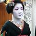 Koyoshi's Misedashi