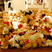 Harrod's Stuffed Animal Couch