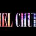 my new logo | новый логотип