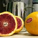 Blood Oranges!