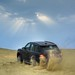 Range Rover Sport S\C
