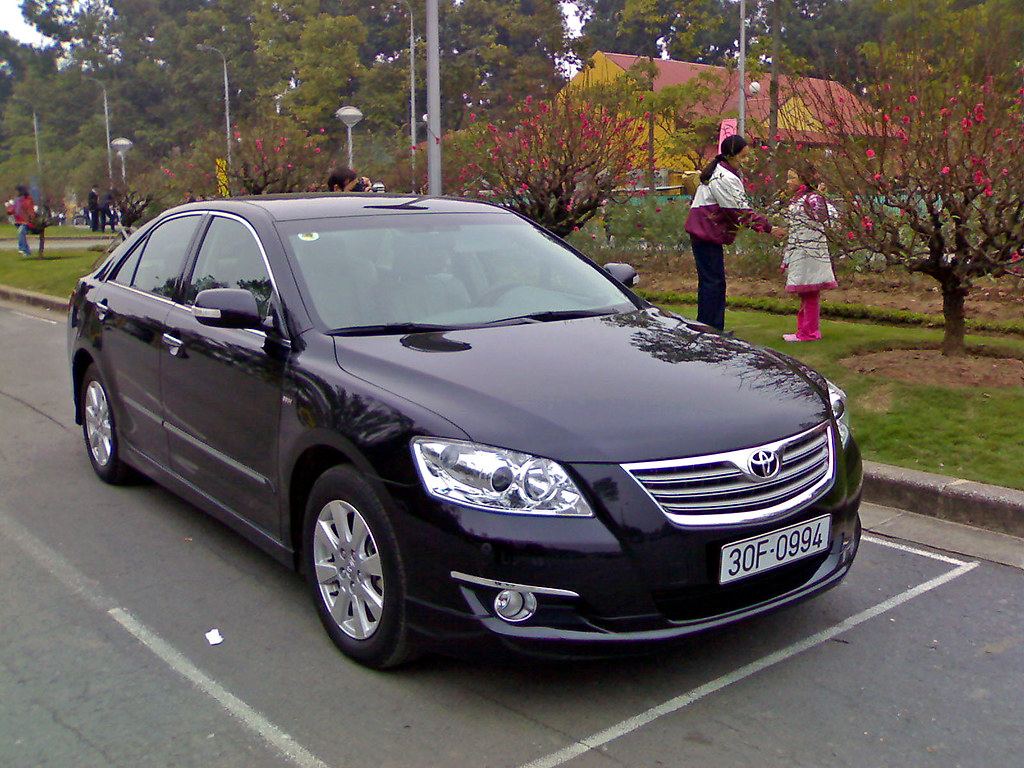 camry 2007 3 5q camry 2007 3 5q im a rich boy flickr. Black Bedroom Furniture Sets. Home Design Ideas