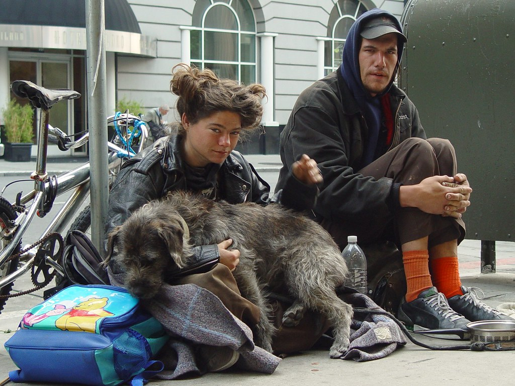 sample essay on poverty blog ultius homeless