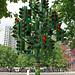 Traffic Tree
