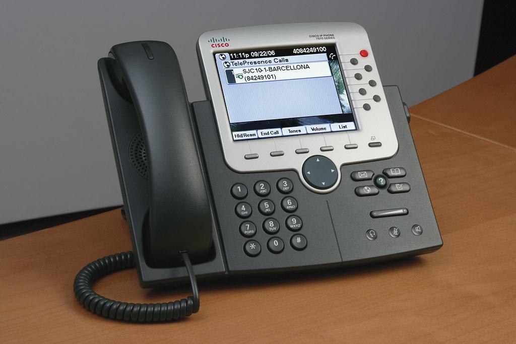 Cisco 78xx series phones - Naan e movie online