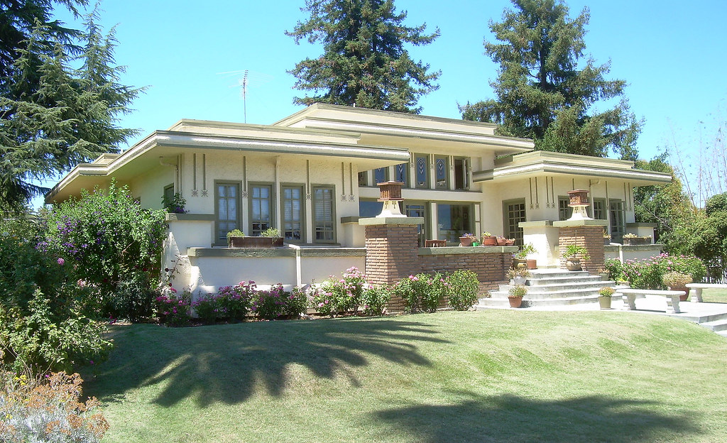 modern style homes prairie style house san jose california from about 31273