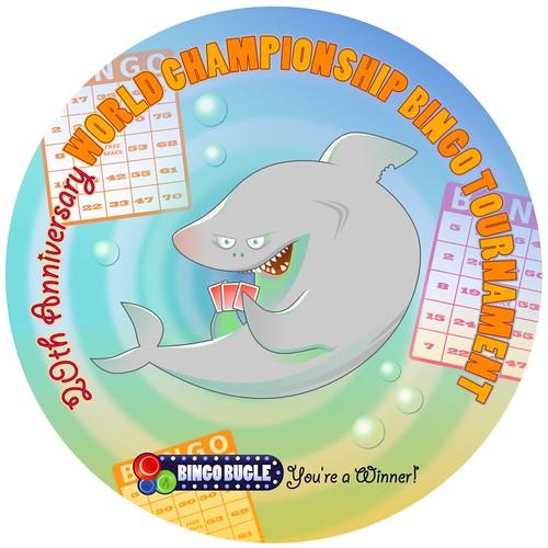 Ic sharks coupon