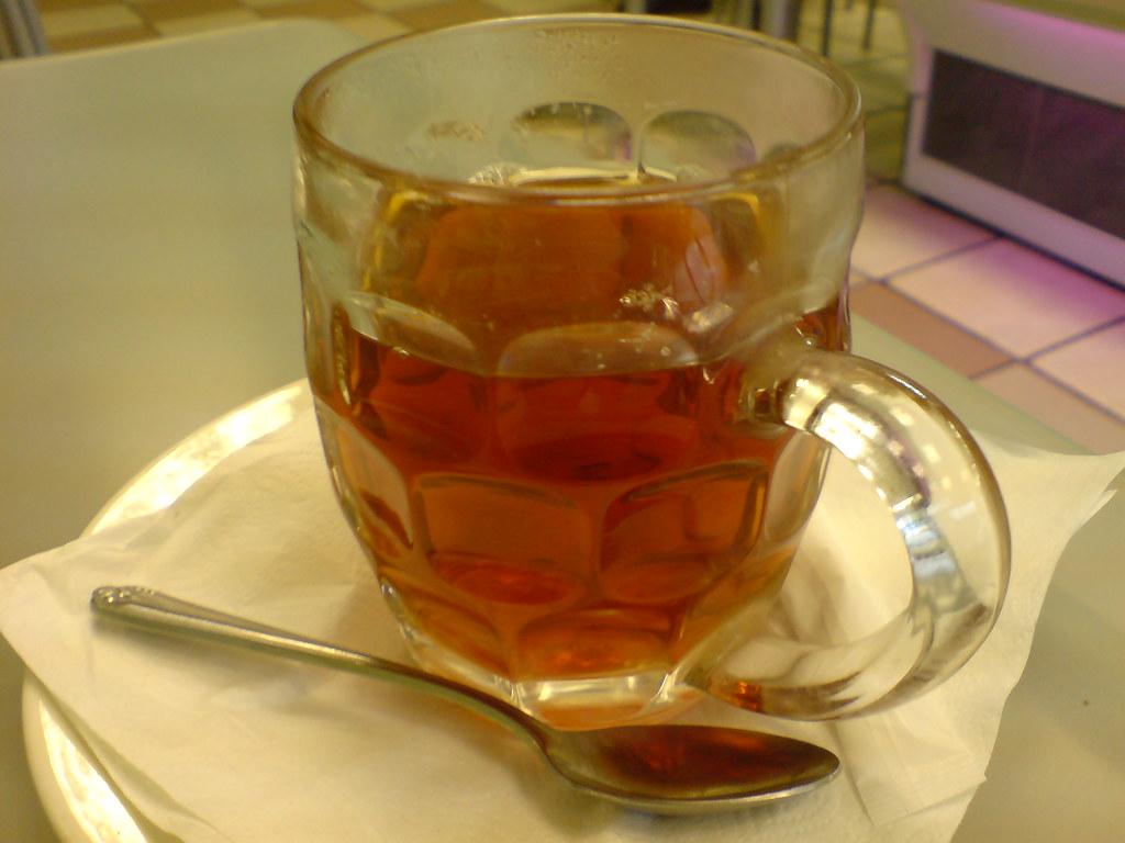 The Secret Tea Room Stone Savoury Afternoon Tea