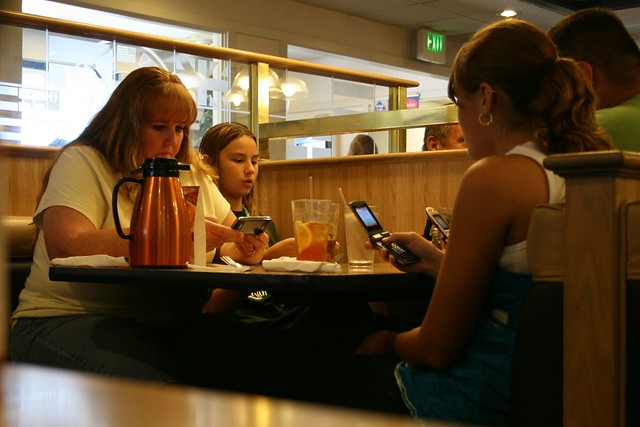 Image result for ihop restaurant
