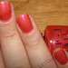 OPI - Give Me A Coral Sometime