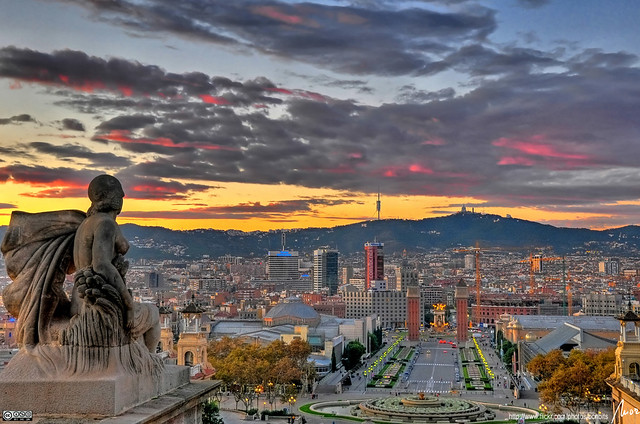 The Top 6 Mediterranean Sunsets - Thomas Cook Blog