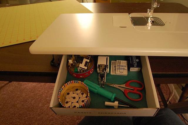 creme dalibour acn 85. Black Bedroom Furniture Sets. Home Design Ideas