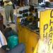 kiwanja_uganda_shops_3