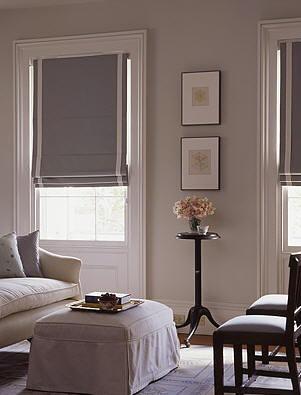 Gray Bedroom Farrow Ball 39 Pavilion Gray 39 Calm Monochr Flickr