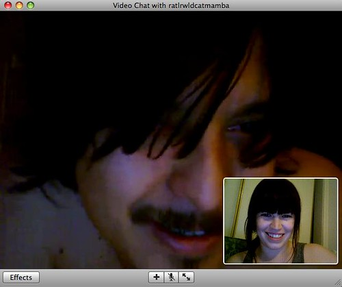 Yahoo White Chat Room Free Download